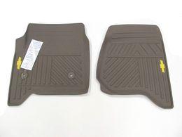 2019 peugeot specials Tappetini e tappeti a pavimento confortevole MATA TAPPETI