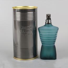 Je An Pa ul Gaul Man Naked Lea Maled Homme Parfum EDT 125ml ? partir de fabricateur