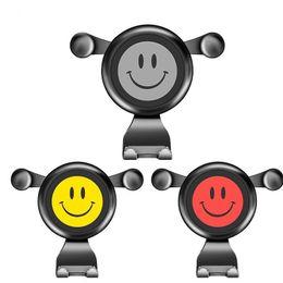 telefonhalterung halter Rabatt Autotelefonhalter 360-Grad-Halterung für das Telefon in der Autolüftungshalterung Autohalterung für das iPhone 7 8 XS Max Universal