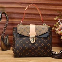 Direktverkaufstote online-Neue Großverkauf der fabrik Hohe Qualität Frauen Tasche Importiert Aus Echtem Leder Mode-stil Handtasche Designer Frauen Hohe Qualität Totes