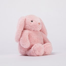 cheap custom plush da peluche personalizzata fornitori