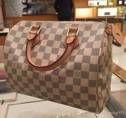 Avestruz saco homens on-line-# 42563Hot venda, moda bolsas de mão das senhoras, bolsas casuais das mulheres, bolsas, wallett marca dos homens, saco grande da forma da marca, embreagem ba