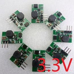 Deutschland CE019 * 8 8X fp6190 ersetzen AMS1117 Lm2596 DC-DC-Wandler 5V-23V auf 3,3V Step-Down-Buck-Regler-Leistungsmodul cheap step down module lm2596 Versorgung