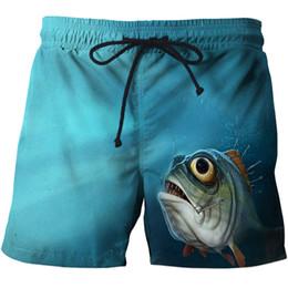 f03f14734842b7 Funny Swimming Trunks Distributeurs en gros en ligne, Funny Swimming ...