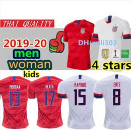 b397f790b2 Sconto Shirt Usa   2019 Camicia Da Rugby Usa Xl in vendita su it ...