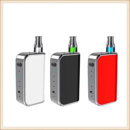 Pilhas novo produto on-line-2019 USA novos produtos Komodo Vape C5 510 Tópico Bateria Com Embalagens personalizadas