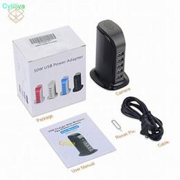 Nouveau HD 4K 1080P Portable Mini Caméra Wifi Numérique Enregistreur Vidéo Module DIY Module Caméra Mini DV HUB 5 USB Caméra Caméscope de Sécurité À Domicile ? partir de fabricateur