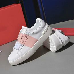 Argentina Fábrica directa de lujo diseñador de los hombres zapatos casuales baratos mejor calidad superior de los hombres de las mujeres zapatillas de deporte del partido zapatillas de deporte de terciopelo Spor yl18061005 supplier running shoes cheap factory Suministro
