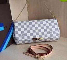 Canada Sacs à main de luxe en cuir PU de marque designer femmes de marque sacs à main en cuir de marque portefeuille sac à main Offre