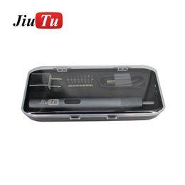 Batterie 502530 Lipo 3.7v 370mah 1S für Handy Tragbar Video mp3 mp4 Licht LED