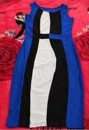 lange taillierte weste frauen Rabatt Frauen-Mädchen-Buchstabe-Druck faltete Röcke Shorts elastischer Bund Jahrgang Midi Shorts 2019 Neue High-End Gewohnheit Kleid Mailand Runway Kleid