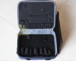 1 adet piyano akort aleti çantası, araç kutusu (iç tank dahil) nereden beyaz tezgahlar tedarikçiler