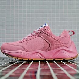 cd12d42ac8d3a6 Champions Shoes Suppliers
