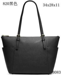 Borsa grande tote tessuto online-Il sacchetto classico del hobo delle borse del tessuto di qualità del sacchetto di spalla di modo del sacchetto di cuoio di modo delle borse delle donne all'ingrosso ha grande sacchetto della spesa di trasporto libero di capacità