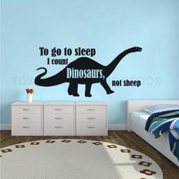 Amazing Dinosaur Bedroom Designs Coupons Promo Codes Deals 2019 Home Interior And Landscaping Eliaenasavecom