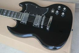 2019 caso di chitarra marrone SG chitarra elettrica corpo nero croce prodotto 24 prodotti lightning disponibili 22 prodotti