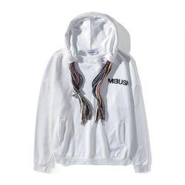 2019 mode femmes hommes manteaux splash-ink High Street hommes mode coupe-vent hommes de harajuku manteaux taille européenne ? partir de fabricateur