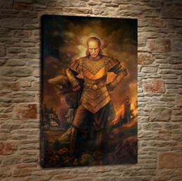 2019 peintures à l'huile de qualité femmes Vigo la date des Carpates, impression sur toile HD, peinture neuve à la maison, décoration d'art / (sans cadre / avec cadre)