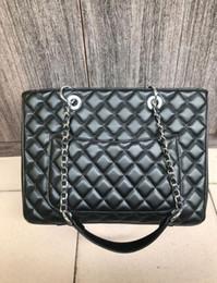 8d1b103557f3 Новый женский высокое качество дизайнер цепи ремень сумки Сумка женская  мода сумка кошелек Кошелек цепи сумки дешево высококачественные ремешки для  сумочек