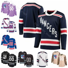 online store 7c3be c0fe1 Kevin Hayes New York Ranger Jersey Coupons, Promo Codes ...