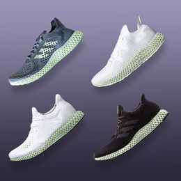 low priced 5be7c 0682f 2019 impulso verde Adidas Yeezy Boost 350 V2 SPLY 350 V2 350V2 Hombres  Mujeres Zapatos Para