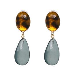 e84dc35603 Fashion Stone Drop Earrings Online Shopping | Fashion Stone Drop ...