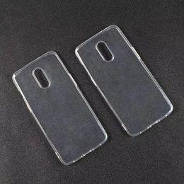 2019 sony z ultra Для One Plus 7 Huawei P30 P Smart Z 2019 Honor 20 Pro Clear Прозрачный ТПУ гель Чехлы для сотовых телефонов Ультратонкие чехлы дешево sony z ultra