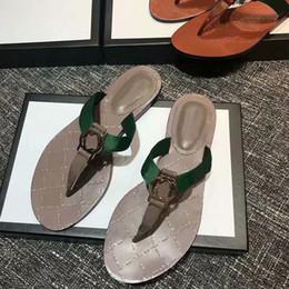 Rabatt Handgemachte Handgefertigte Sandalen2019 Damen Im TFc3lJ1K
