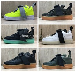designer fashion 89514 8be72 nuevos zapatos de tenis para hombre Rebajas nike air force one sneakers for  mens women shoes