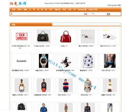 Размер45 2019 Qiqifashion Все товары Заказ на смешивание для клиентов Оплата Ссылка Мужские женские кроссовки Кружева Qiqi Fashion Payment Shoe от