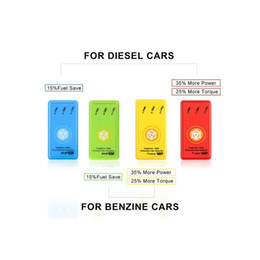 More Power And Torque NitroOBD2 Upgrade Reset Function Super OBD2 ECU Chip  Tuning Box Yellow For Benzine Better Than Nitro OBD2