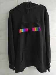 high-end-sweatshirts Rabatt Die neuesten internationalen High-End-Sweatshirt Baumwolle Sportbekleidung Seiko Stickerei Hoodie erweiterte Damenbekleidung Herrenmantel Pullover