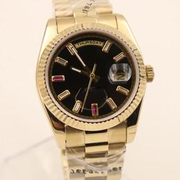 Watch Clones NZ | Buy New Watch Clones Online from Best