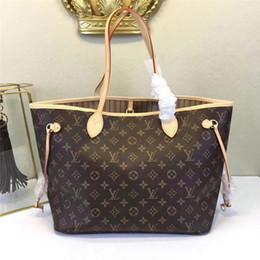 sacchetti di tote del panno del regalo all'ingrosso Sconti borse del progettista borse delle donne di lusso borse di cuoio borsa a tracolla portafoglio borsa a tracolla Borsa grande donna samll borse 5588