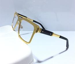Lunettes rouges pour femmes en Ligne-6205247 Livraison gratuite à la mode féminine lunettes de vue monture designer lunettes lunettes monture de lunettes cadre viennent avec boîte rouge