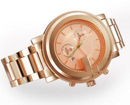 relógios a quartzo Desconto Rosa ouro homens mulher diamante flor relógios G-U-C marca de luxo enfermeira senhoras vestidos femininos fivela dobrável relógio de pulso presentes para meninas