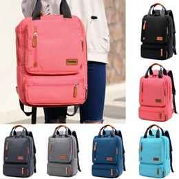 2019 modelos de sacos de viagem 2019 bagpack casal modelos mochila de lona portátil multi-função saco de estudante saco de viagem dropshipping mochila mujer modelos de sacos de viagem barato