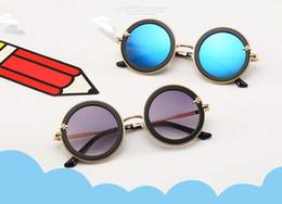 Sconto occhiali da sole rotondi occhiali da sole rotondi in