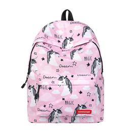 de44d608c9 Sac à dos pour ordinateur portable pour femme Imprimé oiseau Fahion petit  sac à dos mignon école sacs de collège pour les adolescentes sac à dos de  voyage