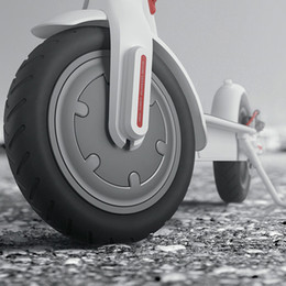 scooters électriques personnalisés Promotion Chine d'origine de qualité supérieure Scooter électrique avec batterie Lithum vélo électrique