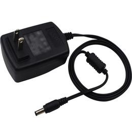 Booster-adapter online-Netzteil Ladegerät mit kleiner Buchse für Booster PAC Starthilfe Esa217 141-004-000