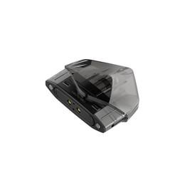 I vapori del dhl online-Nuovo arrivato Autentico Karat Pod 2ml Cartuccia con Innovative Quartz 1.3ohm Bobina per Vape Smoant Karat Kit E Sigaretta dank vapes DHL gratuito