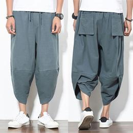 2019 Marke Herren Jeans Mode Lässig Männlichen Denim Hosen Dünne Hosen Baumwolle Klassische Gerade Jeans Hohe Qualität 28-36 Tropf-Trocken Herrenbekleidung & Zubehör