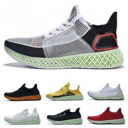 Zapatos caballero zapatos zapatillas zapatos casual zapatillas talla 47-49
