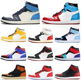 fresh styles hot sale online latest fashion Venta al por mayor de Zapatos Fantasma - Comprar Zapatos Fantasma ...