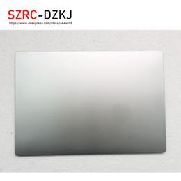 Capa original do portátil on-line-SZRCDZKJ Original Para Xiaomi MI Notebook Ar 12.5 LCD tampa traseira SN: B0AF1010BSG460AAKD 6070B1042001