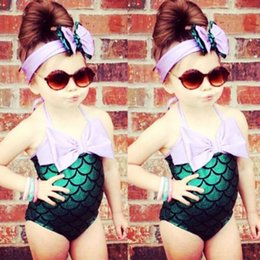 Hat Swimwear Costume Outfits UK Kids Boys Girls NINJAGO One-piece Swimsuit