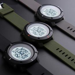 Aventura dupla hora semana e dia relógio digital Relógios atacado para homens skmei 1213 novo tático relógios mulheres homens de Fornecedores de silicone de qualidade
