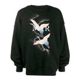 conner kenway hoodie Desconto Luxo Mens Designer Hoodie Hip Hop moda de alta qualidade Homens Mulheres Moletons Hoodies Unisex Designer Hoodies For Men