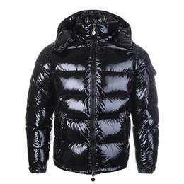 2020 populares marcas de chaqueta de abajo  populares marcas de chaqueta de abajo baratos